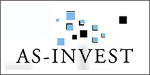 AS-INVEST
